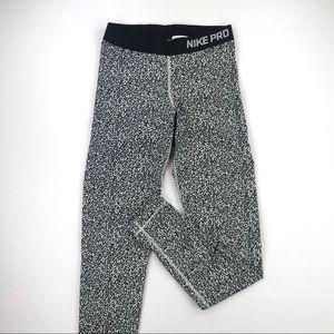 Nike• Full Length Leggings